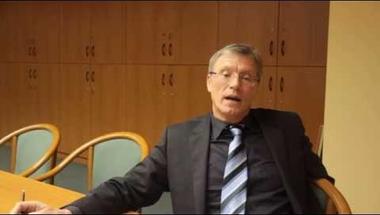 Pedagógusnap 2013 a Corvinus Egyetemen
