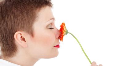 Szagok küldése chaten és illatos reklámok az otthonodban - 2021 a virtuális szaglás éve lehet