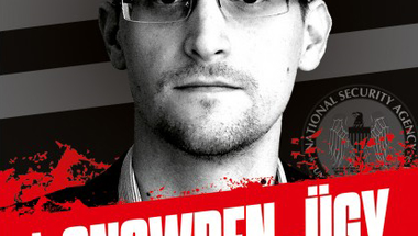 Snowden for dummies