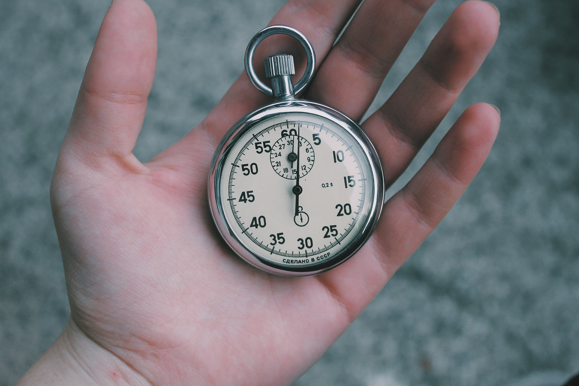 time-731110_1920.jpg