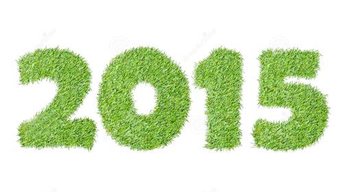 2015nemszeretnekdrogtesztremennieznemolyanfueskuszom.jpg