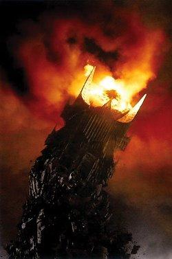 Bush as Sauron Falling.jpg