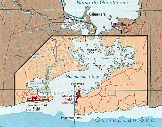Guantanamo (1).jpg