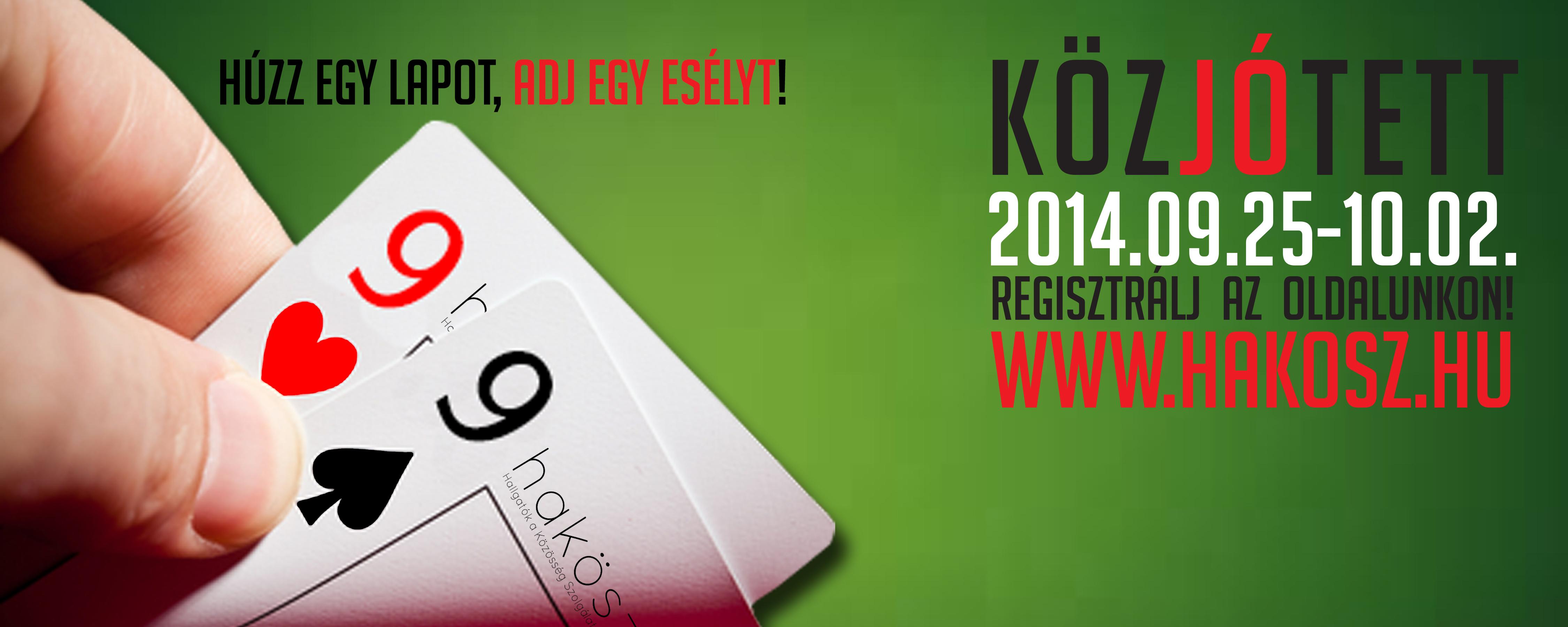 KJT9-banner.jpg