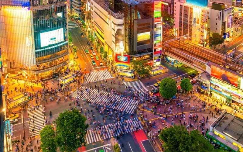a_vilag_legforgalmasabb_keresztezodese_shibuya_tokio.jpg