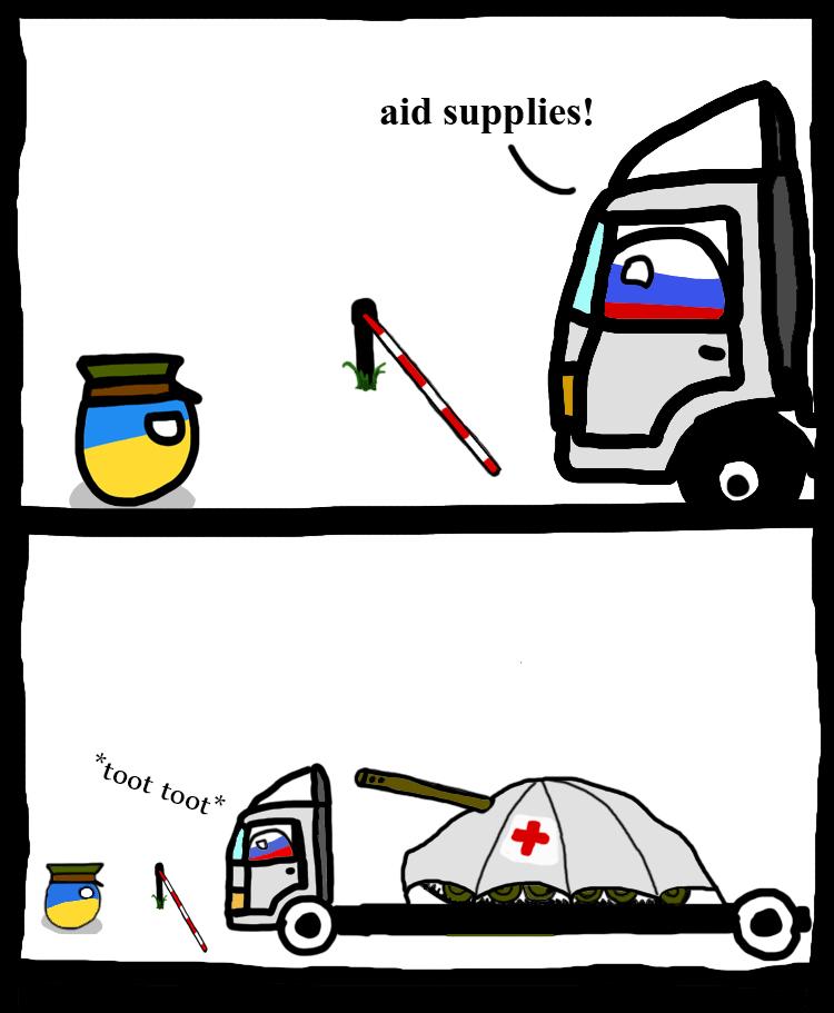 aidsupplies.jpg