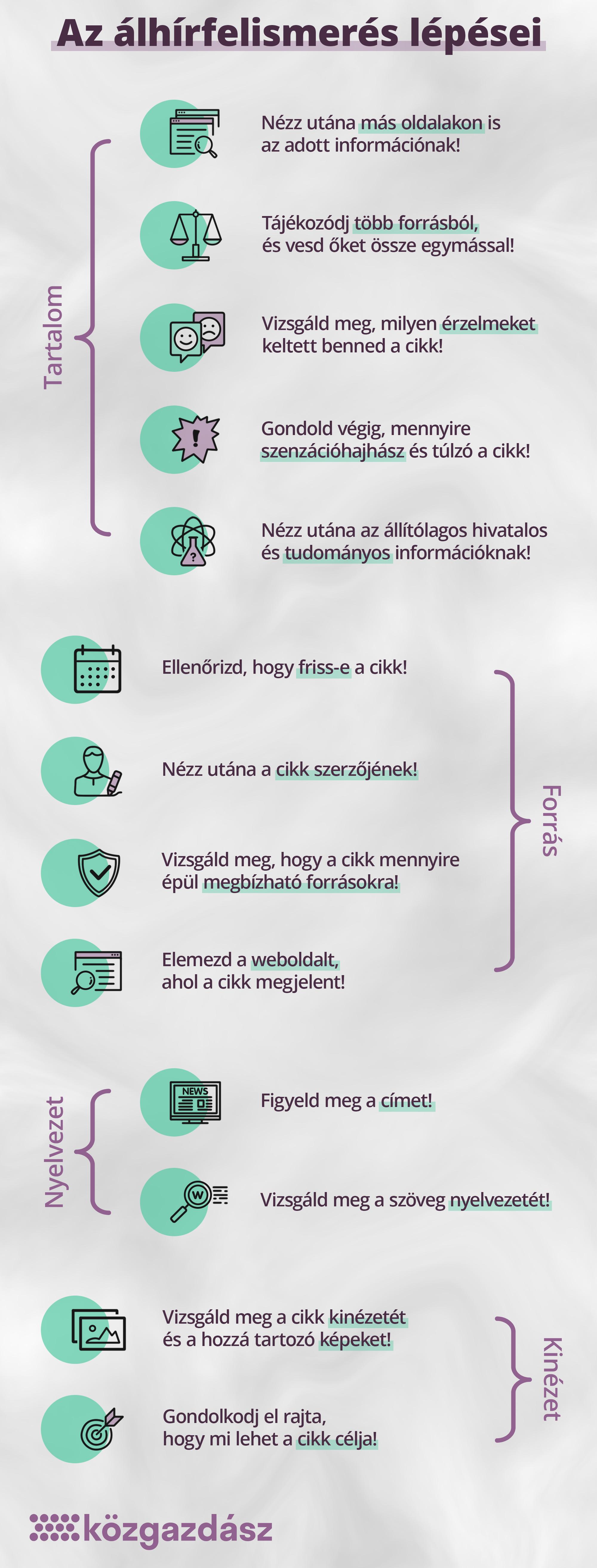 alhirek_3.jpg