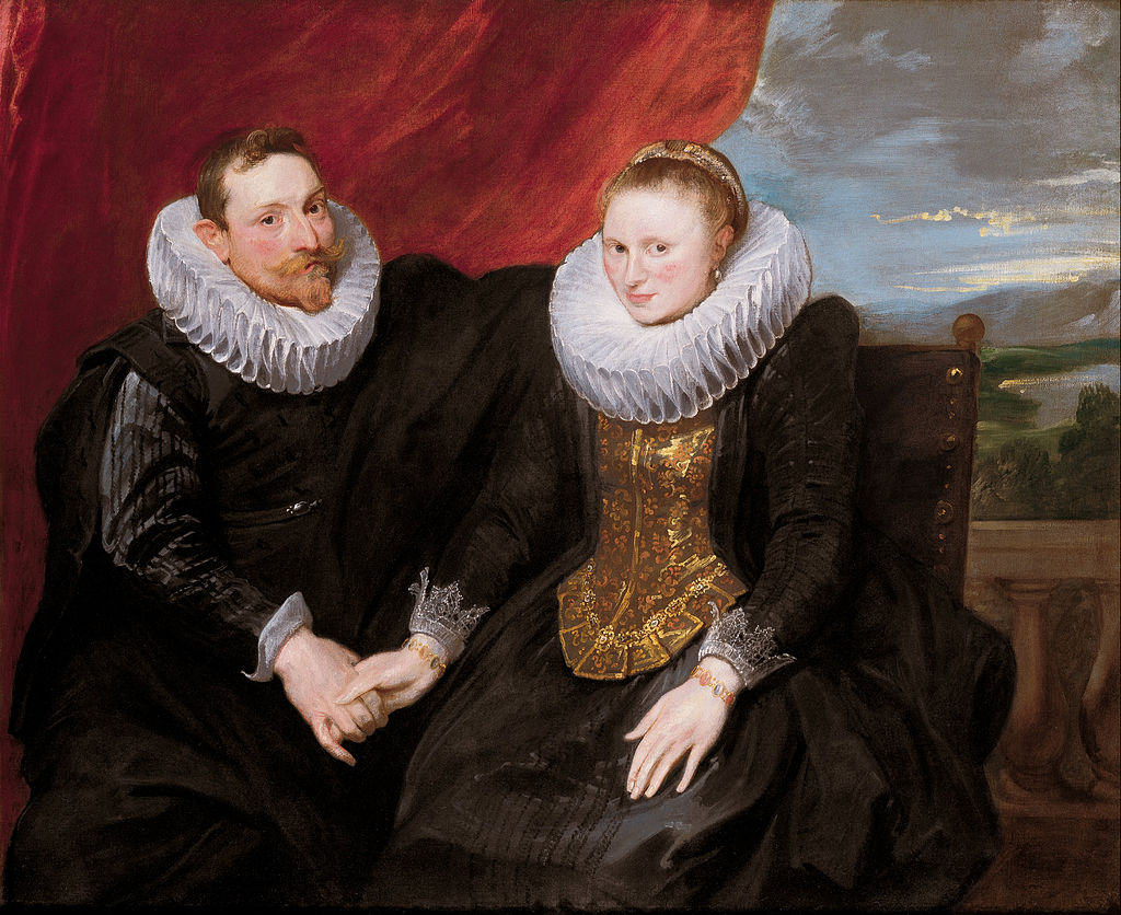 anthony_van_dyck_a_married_couple_google_art_project.jpg