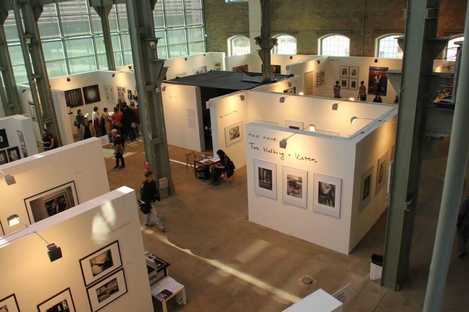 artmarket2014-1.jpg