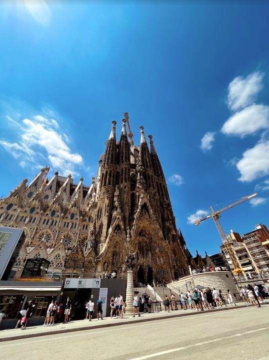 barcelona_5.jpg