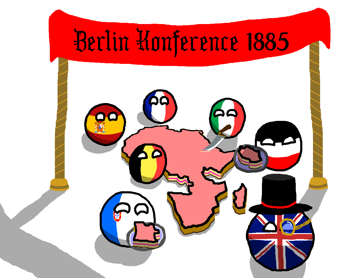 berlinconference.png