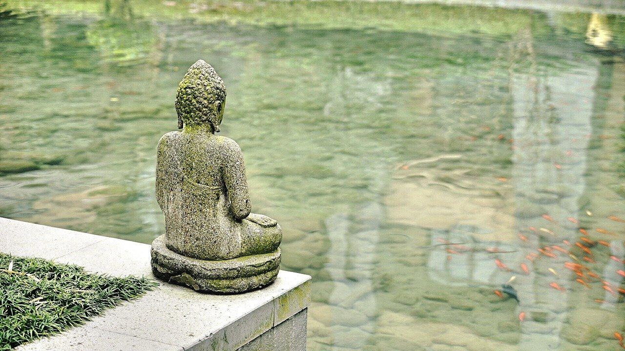 buddha-1177009_1280_1.jpg