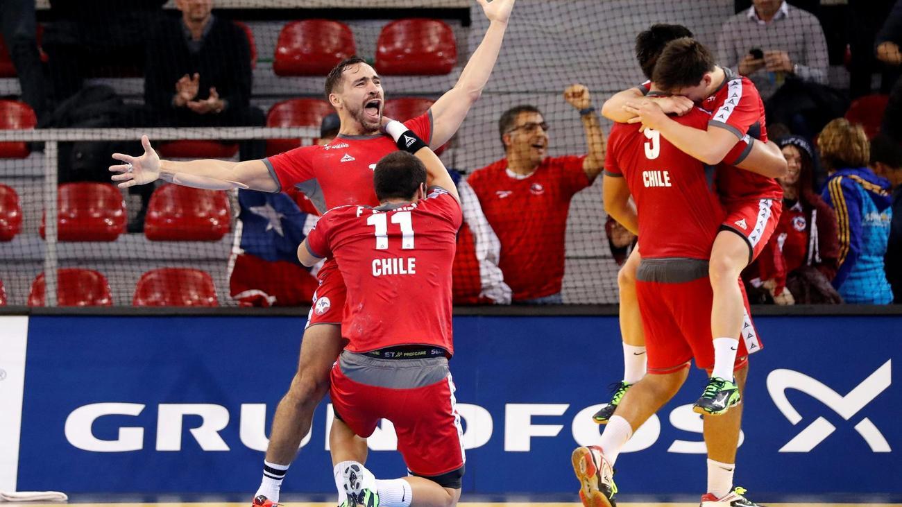 chile_forras_bein_sports.jpg
