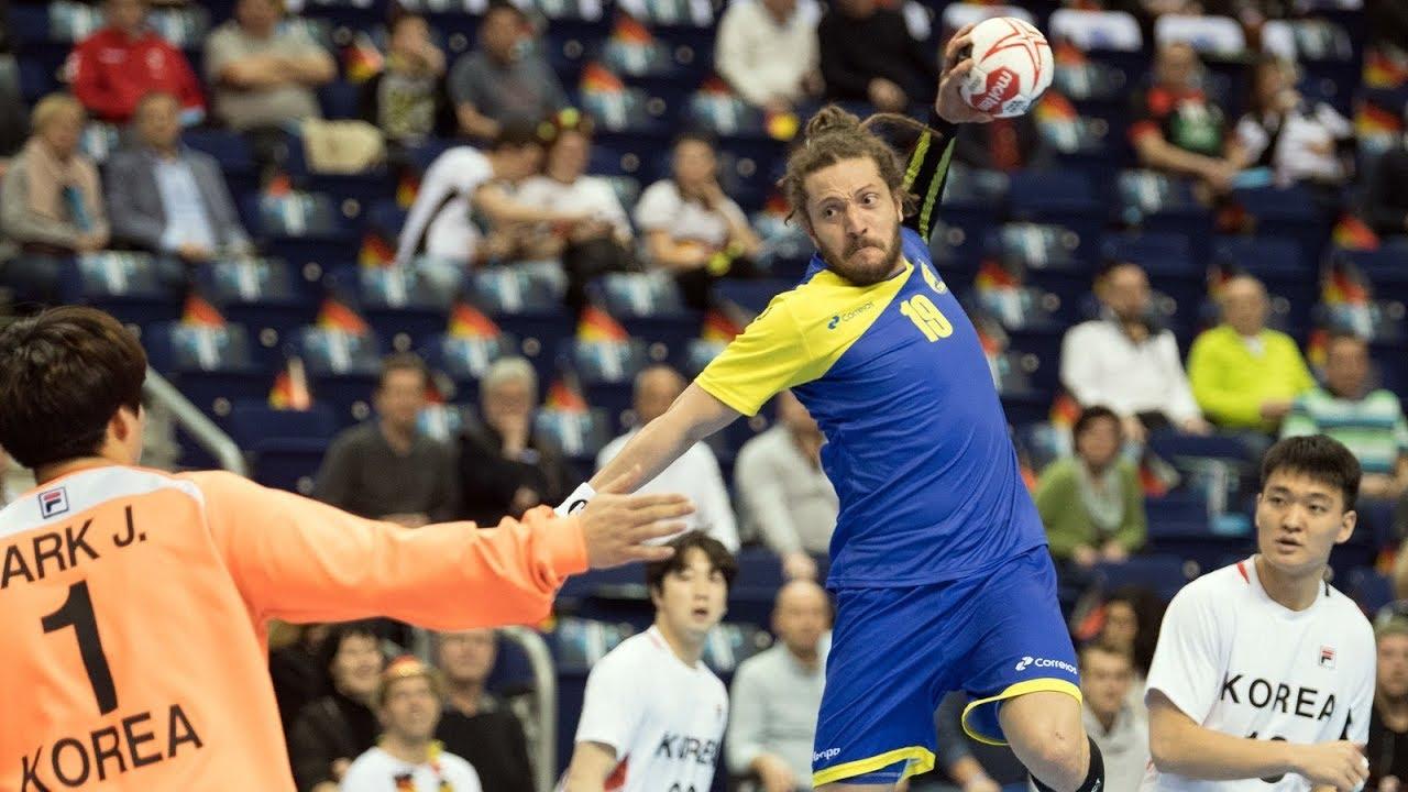 chiuffa_forras_handball_planet.jpg