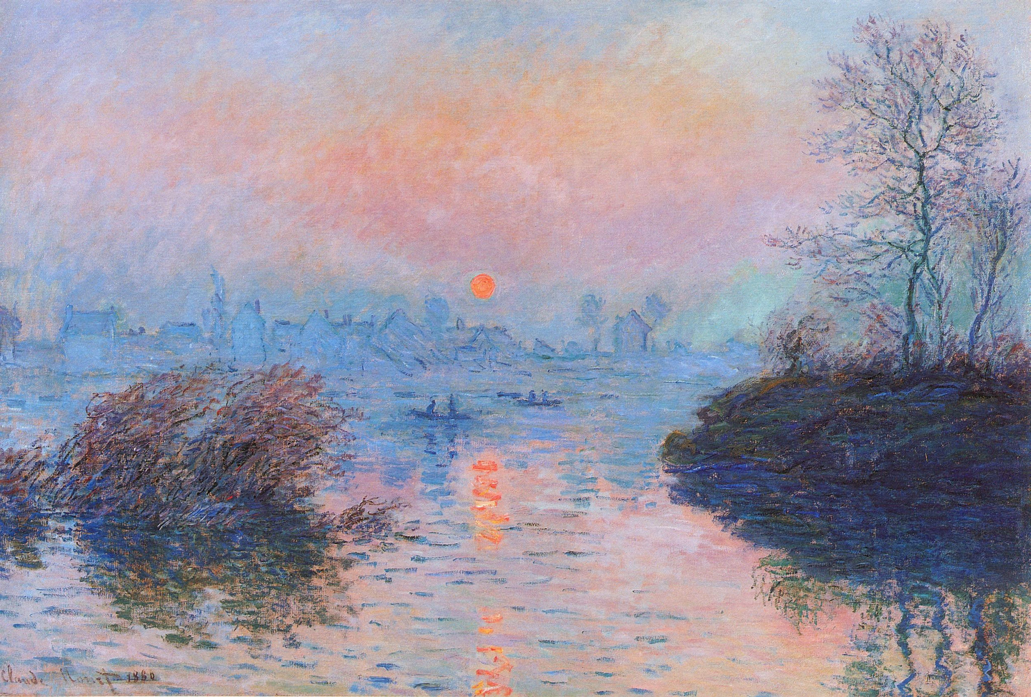 claude_monet_sunset-on-the-seine-at-lavacourt-winter-effect.jpg