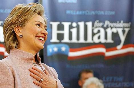 clinton-kampany.jpg