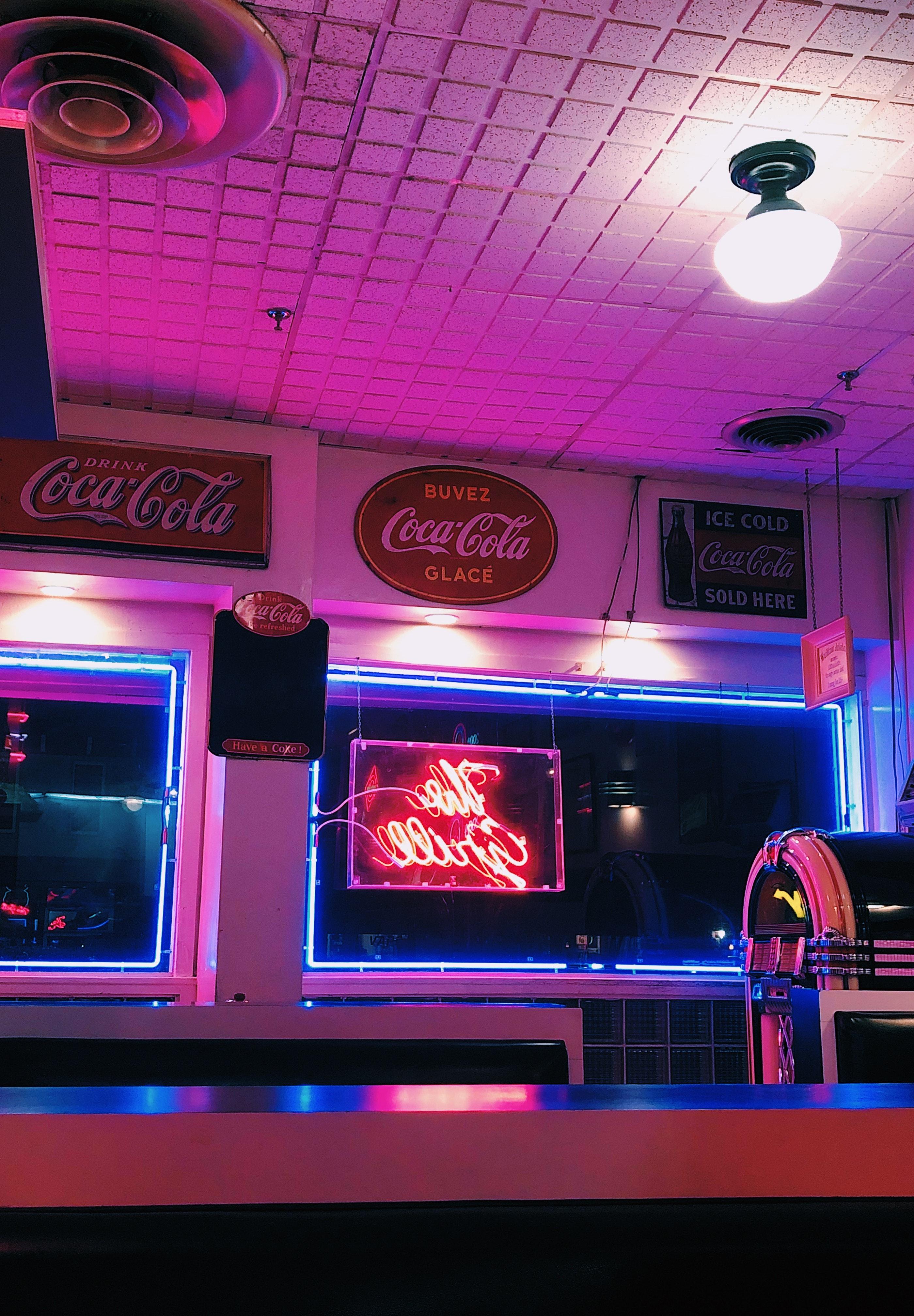 coca-cola-signage-2418480.jpg