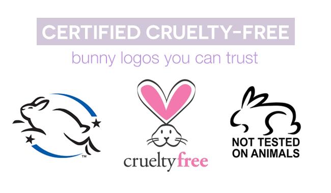 cruelty_free_logo_k.png
