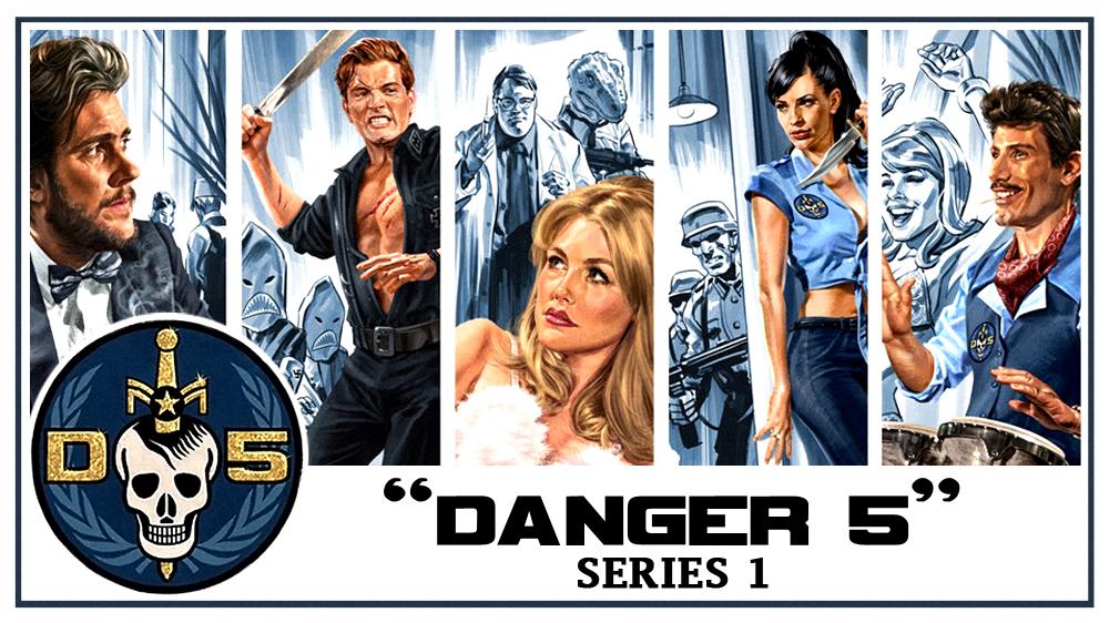 danger_5_s01_plakat_neogaf.jpg