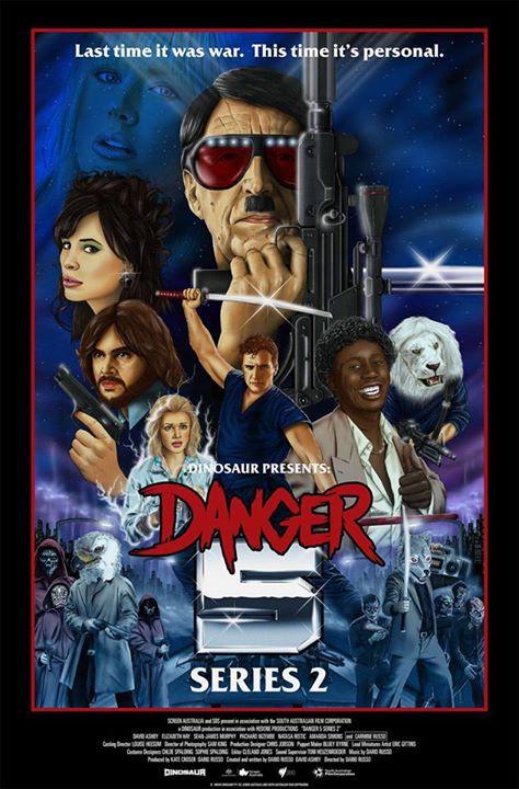 danger_5_s02_plakat.jpg