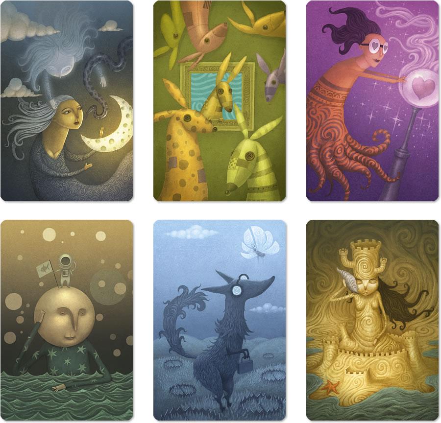 dixit5_daydreams-6cards-w900.jpg
