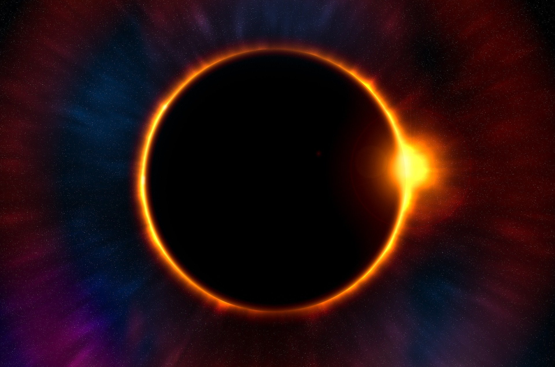 eclipse-1492818_1920.jpg