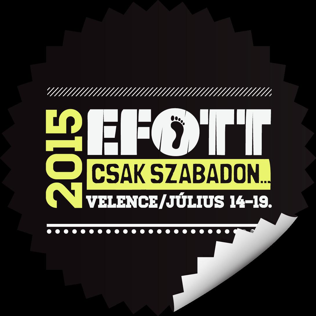 efott15_logo_v1_big_transp.png