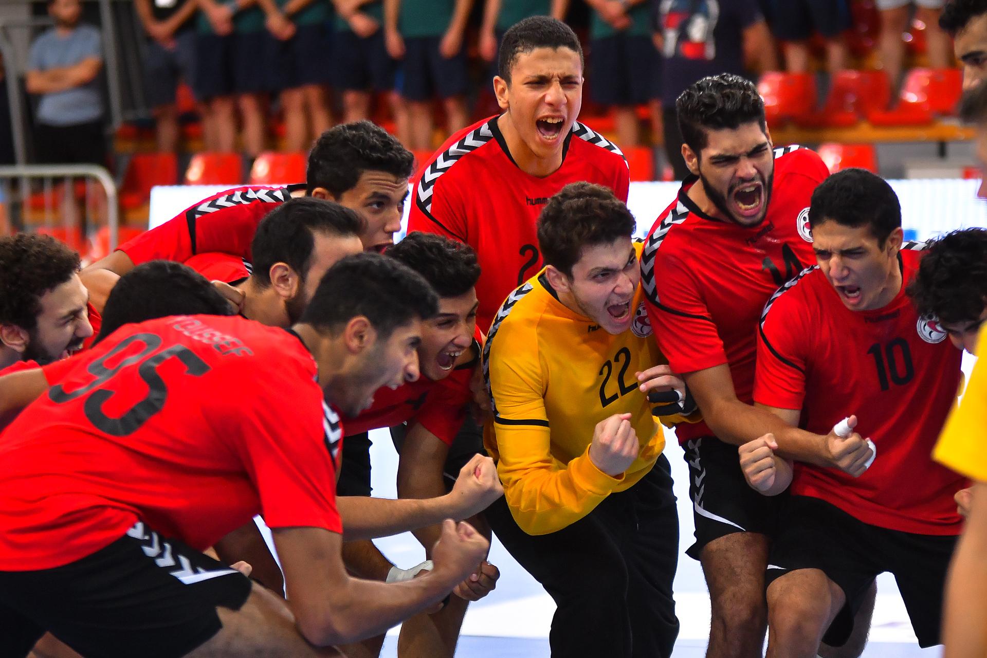 egyiptom_forras_handball_planet.jpg