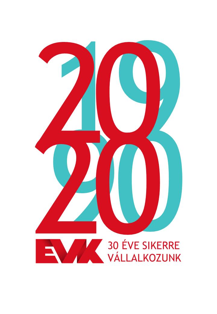 evk30_logo.png