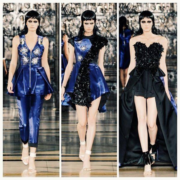 fashionweeklondon2014.jpg