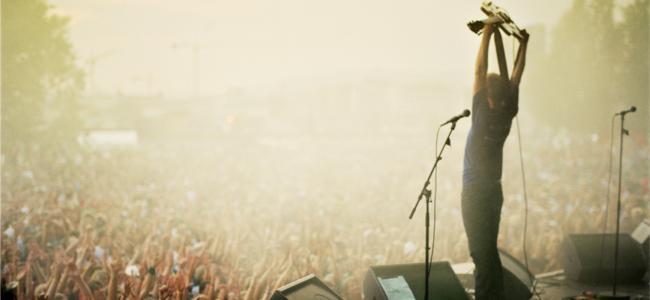 festivalnorv.jpg