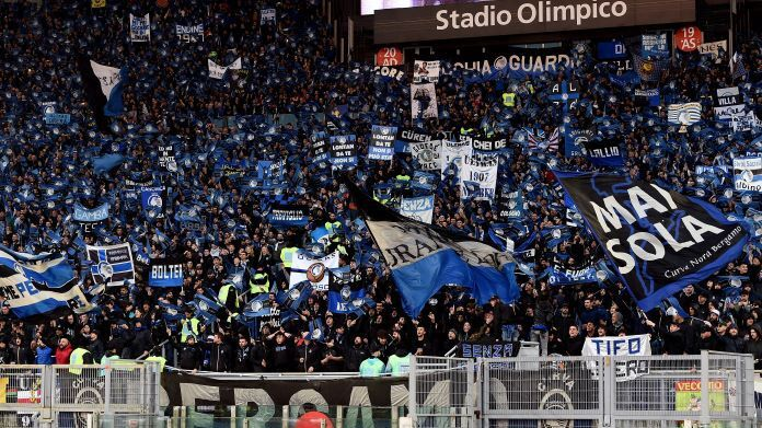 finale-tifosi-atalanta-696x391.jpg