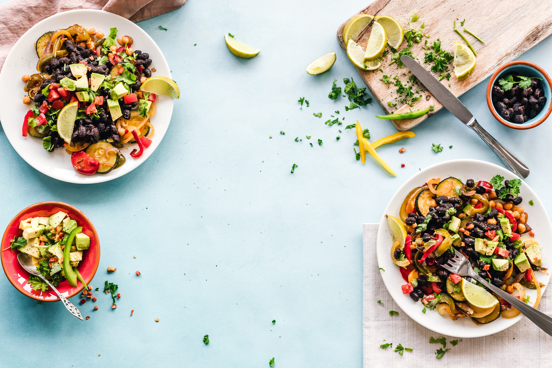 fruit-salads-in-plate-1640774.jpg