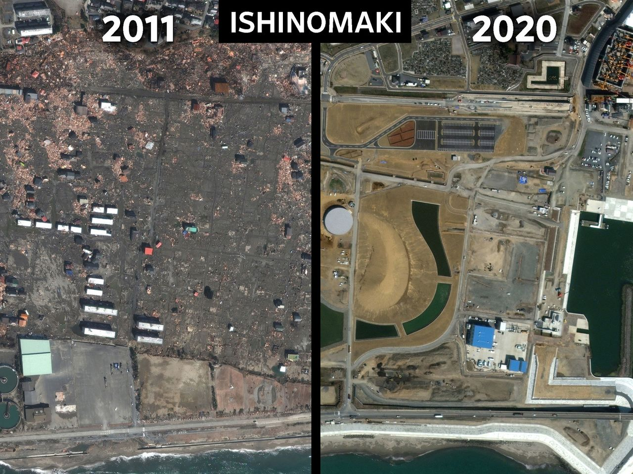 fukushima_reconstruction.jpg