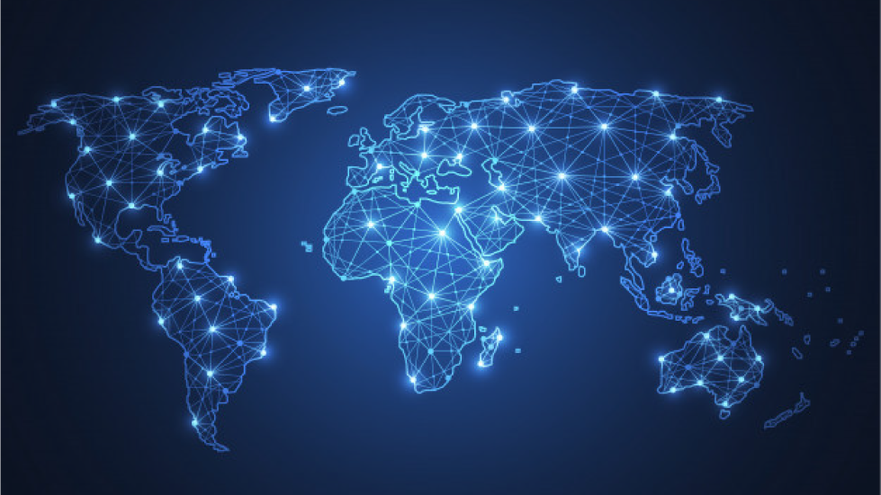 global-network-connection-world-map-point_41981-1353-01.png