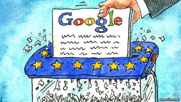 googlerighttobeforgotten.jpg