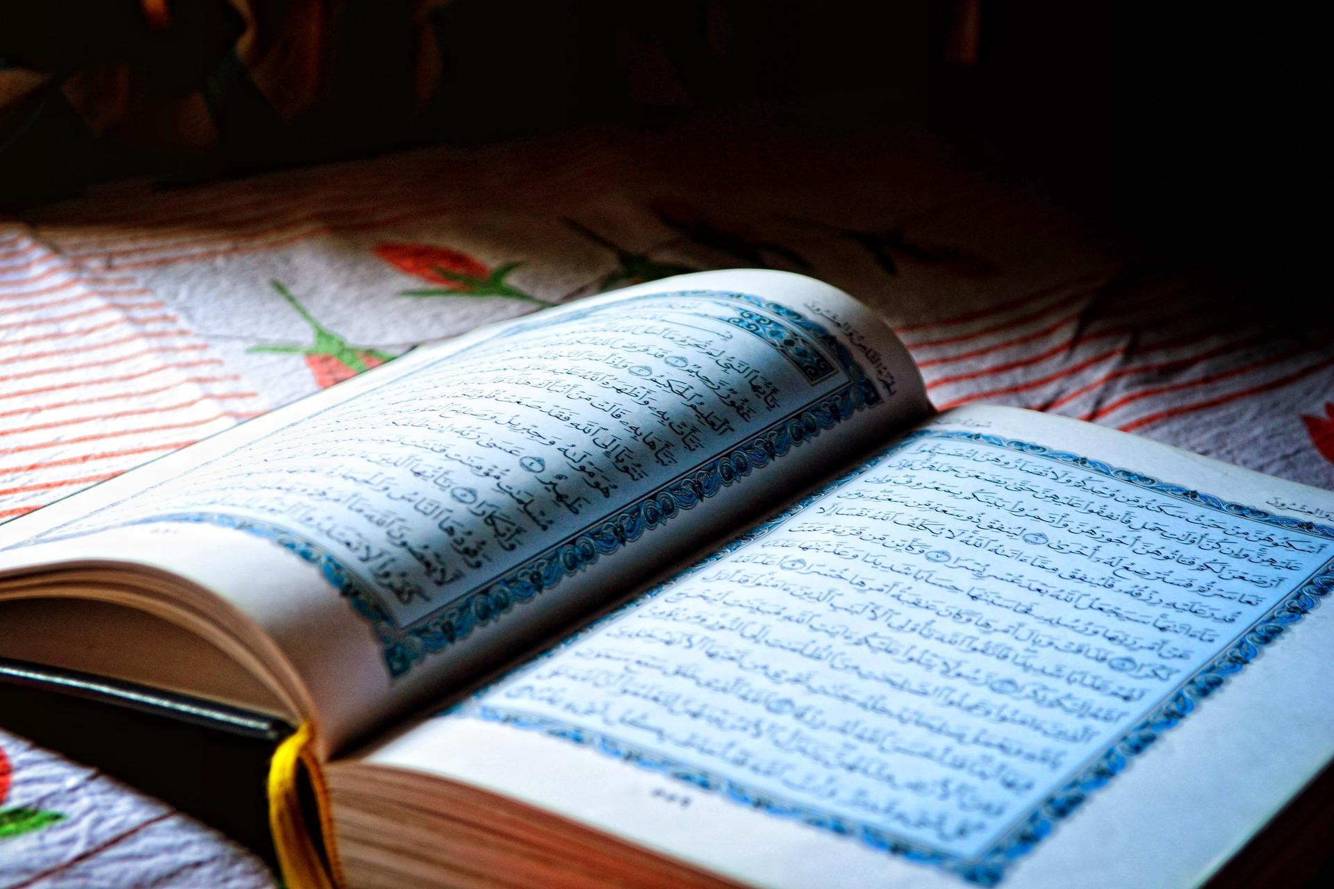 holy-quran-1528446_1920.jpg