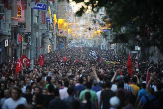 istanbul-protest630_1.jpg