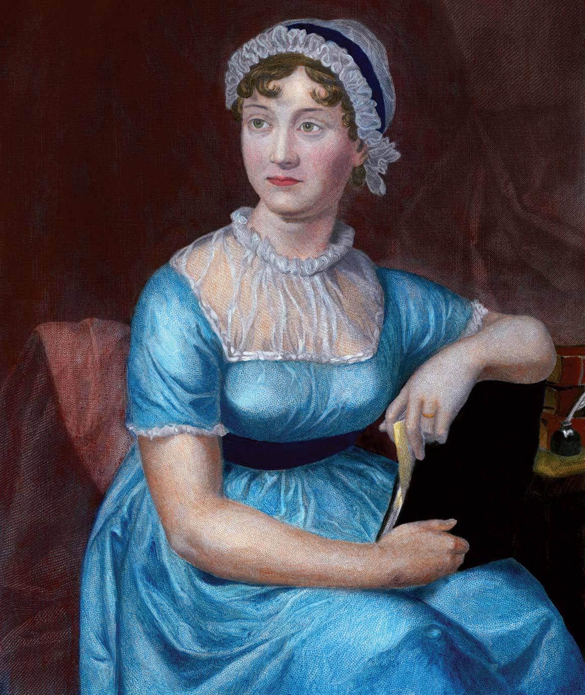 jane-austen-cassandra-engraving-portrait-1810_1.jpg