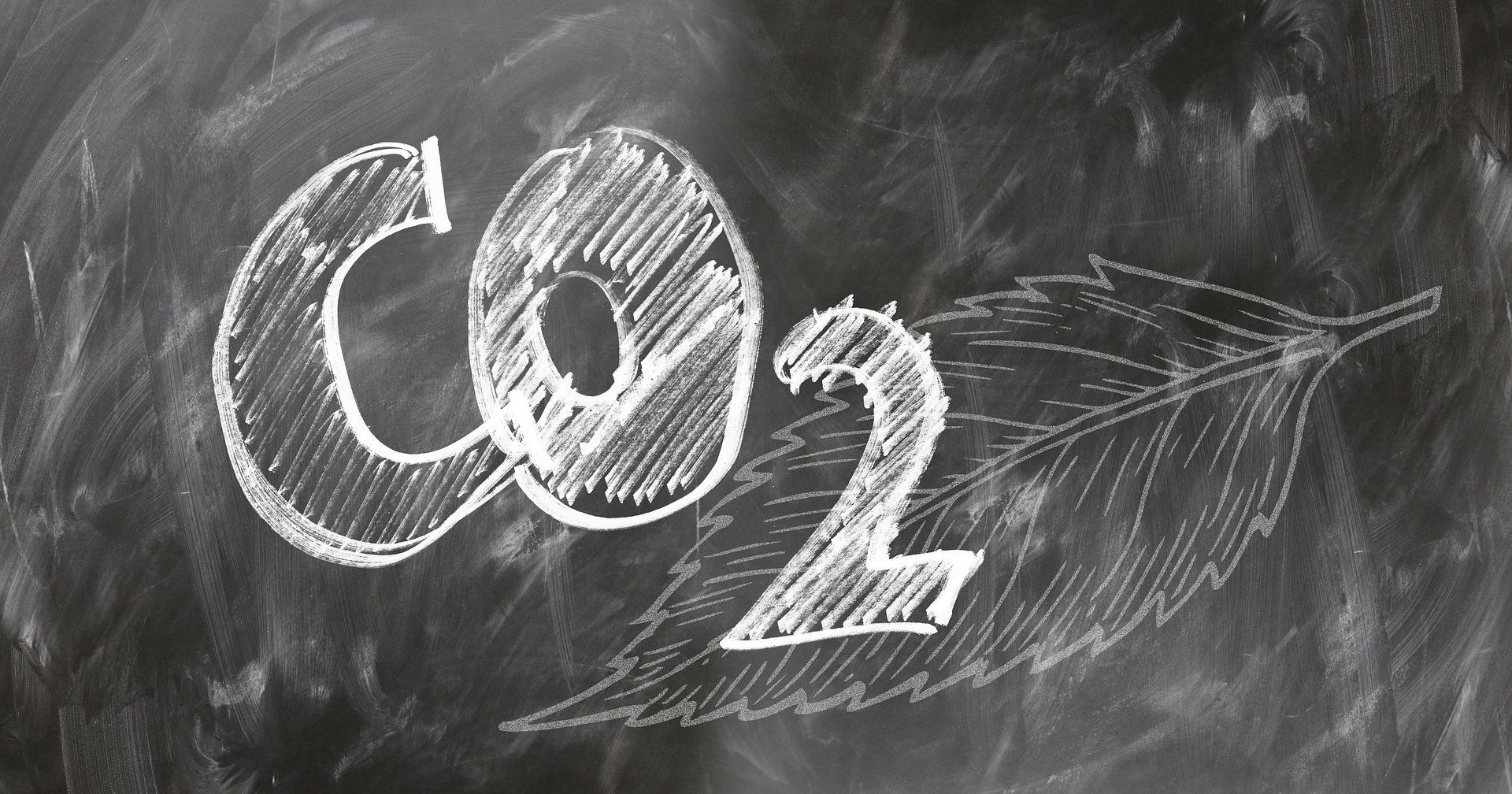 karbonlazpic2.jpg