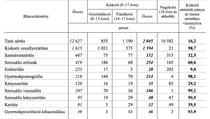 kepernyofoto_2020-11-13_8_57_10.png