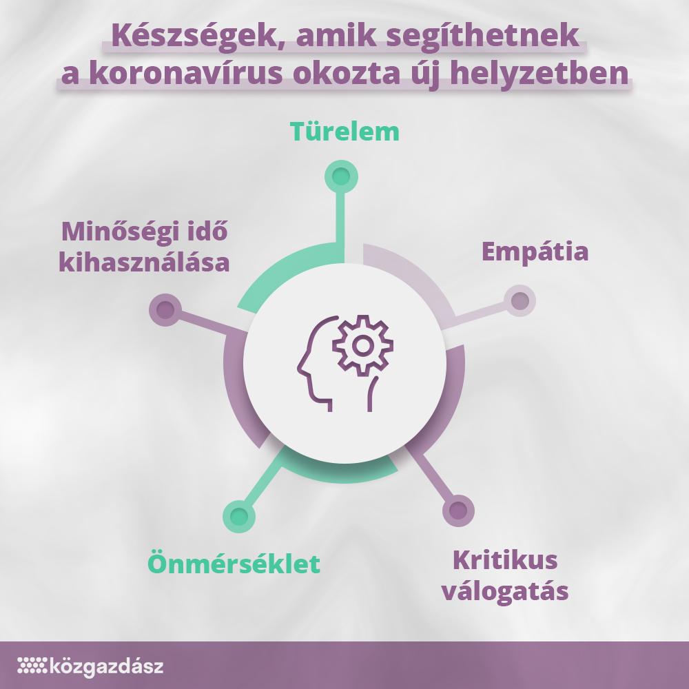 keszsegek_x_korona_grafika.jpg