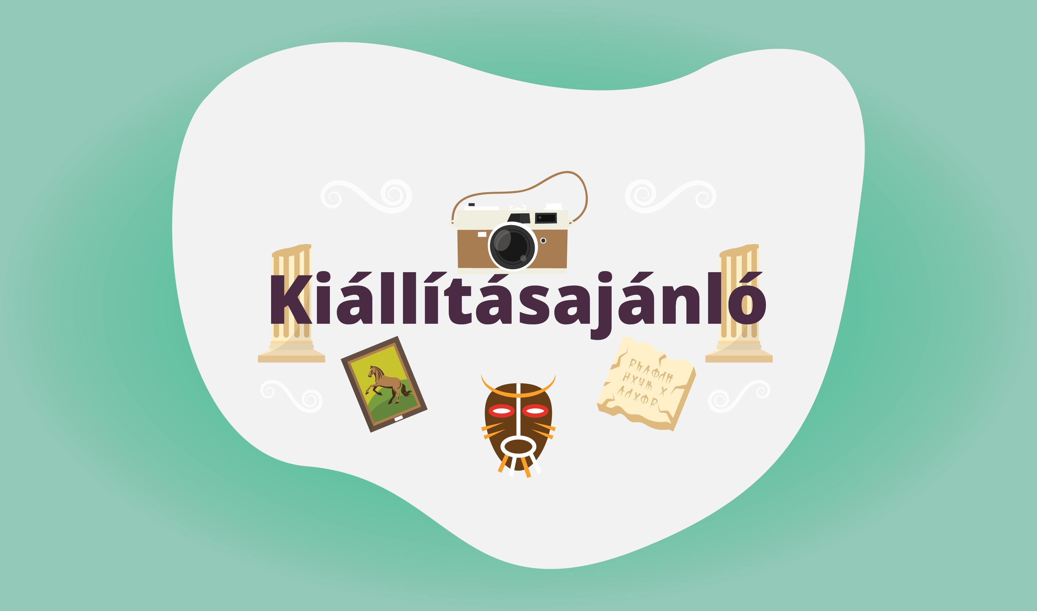 kiall_aj.png