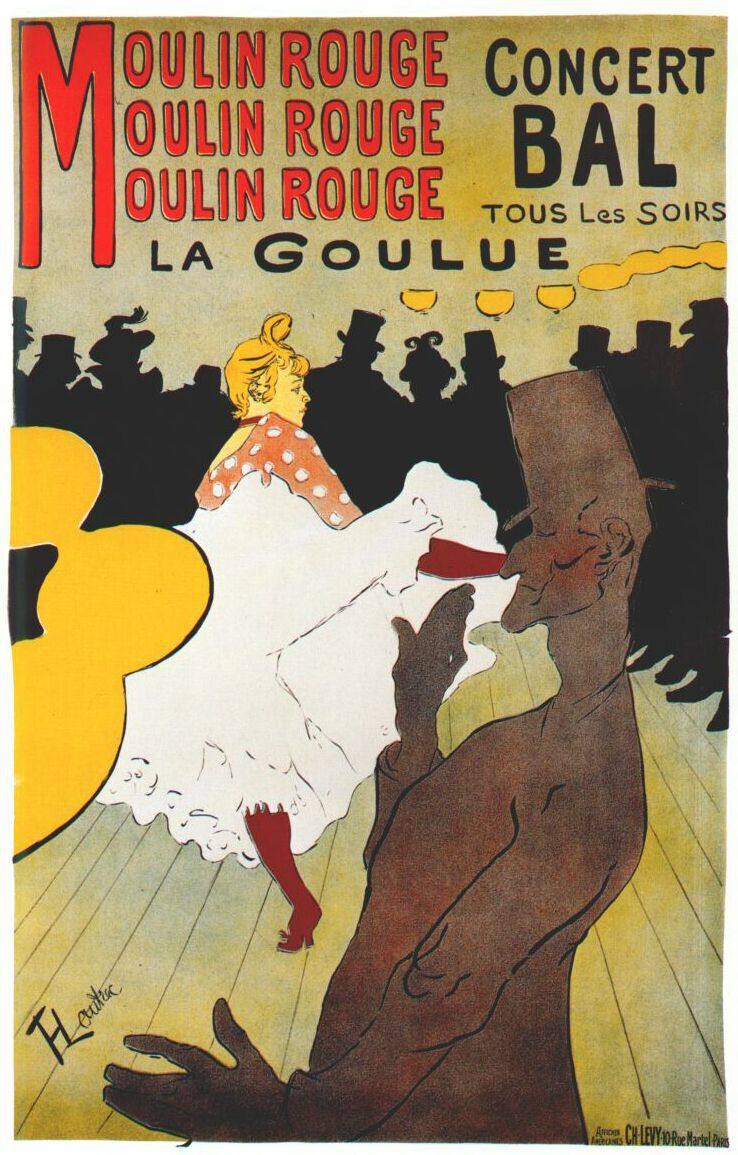 lautrec_moulin_rouge_la_goulue_poster_1891.jpg