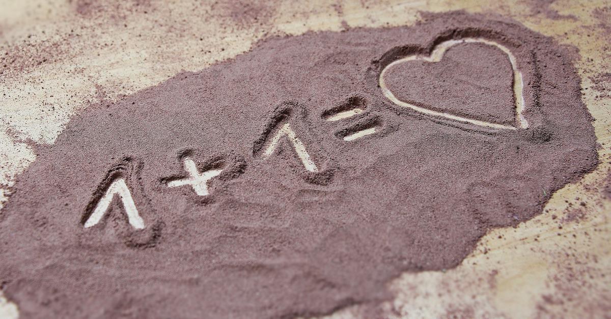 love-1731755_1920.jpg