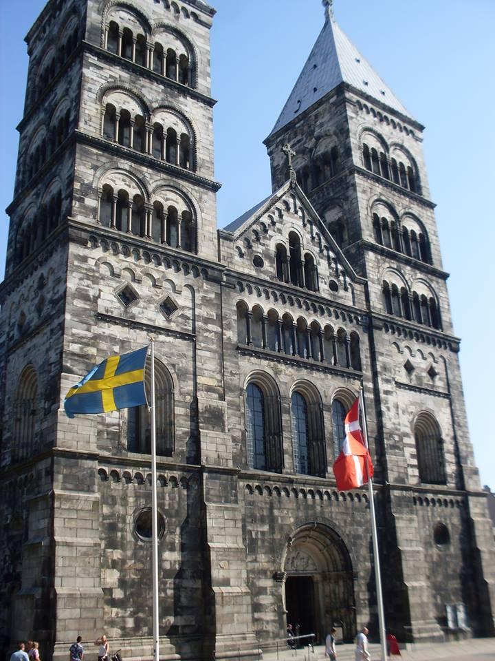 lund_katedralis.jpg