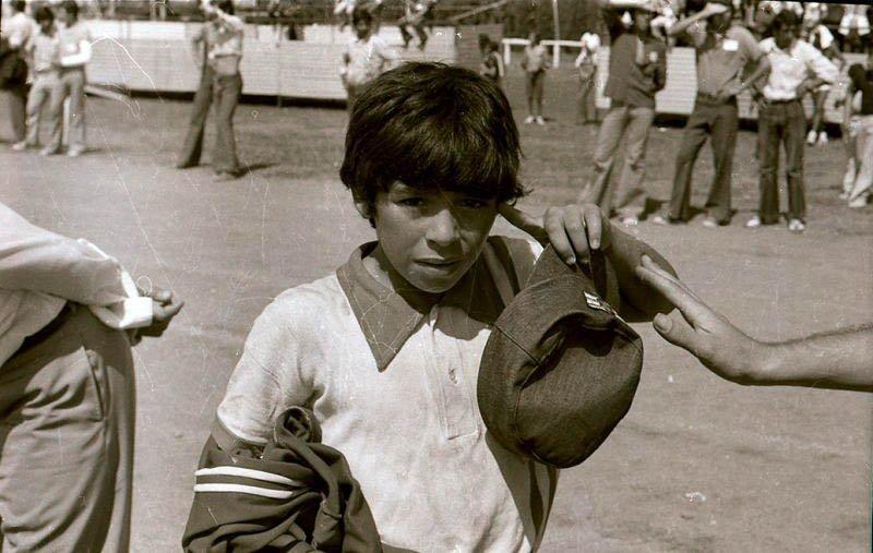 maradona_gyerekkent_wikipedia.jpg