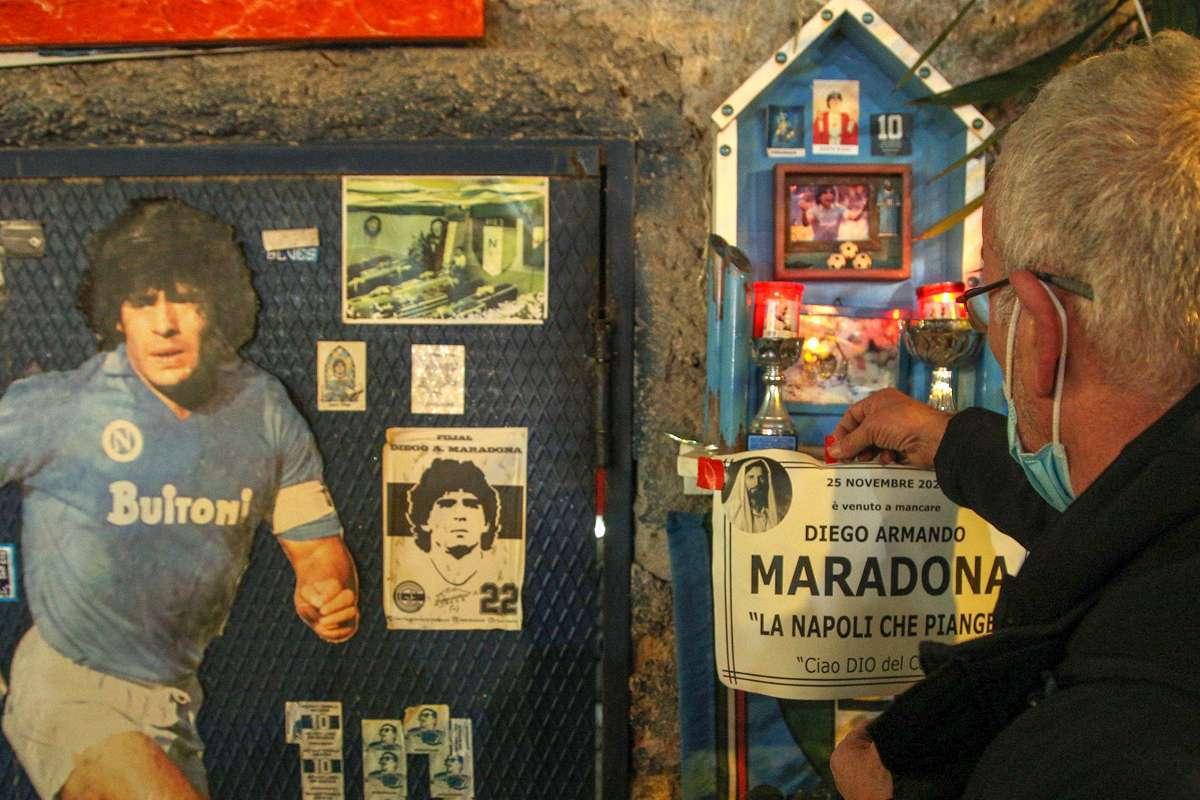 maradona_szentely_getty_images.jpg
