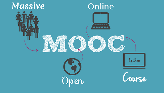 mooc-essentials-of-youth-policy.png
