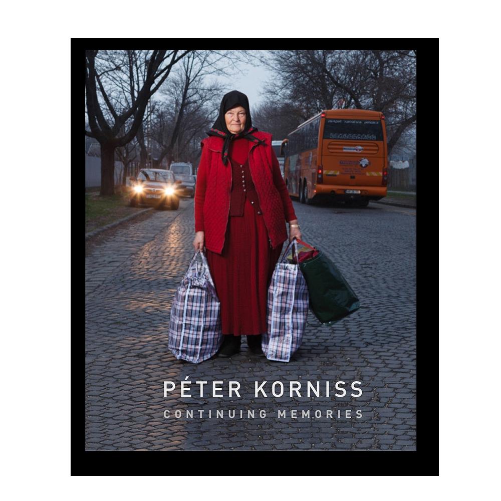 muzeumshop_publication_korniss_gb_cover.png